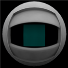 777eza's avatar