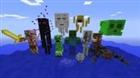 MinecraftPEIsAwesome01's avatar