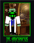 Sig30's avatar