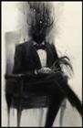 GypsyJack's avatar