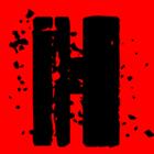 halofreak220's avatar