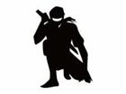 Pyric's avatar