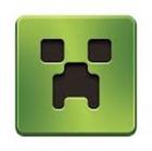 minecrafter4pe's avatar