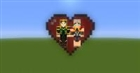 PrincessLala95's avatar