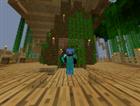 danashflame's avatar