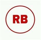 Redbandit's avatar
