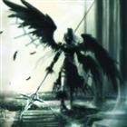 Gwerf's avatar