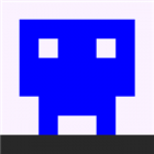 GamerJ's avatar