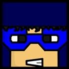 dididan2000's avatar