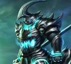 Hecarim's avatar
