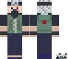 Jordanza's avatar