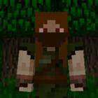 Celer's avatar