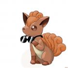 DeltaSilver98's avatar
