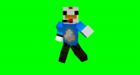KingPichu's avatar