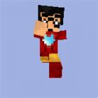 jonesBANG's avatar