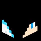 ChrisDaPro's avatar