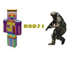 Jrod71's avatar