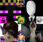 EnderChristian's avatar