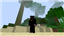 dinodan1324's avatar