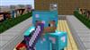 Momo_Mccloud's avatar