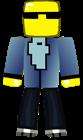 budderlicious's avatar
