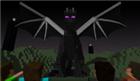 EnderDragon019's avatar