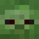 Salgac's avatar