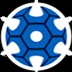 BluShell's avatar