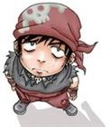 CaptainFord's avatar