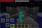 TheMikeyBoy154's avatar