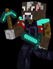 oNeonLeono's avatar