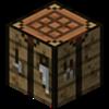 TableCraft0R's avatar