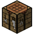 TableCraft0R's avatar