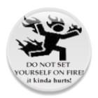 TheShoker100's avatar