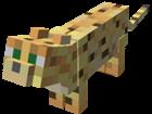 xlSTEPHENlx's avatar