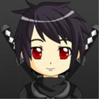 xx_BlackOtaku_xx's avatar