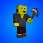 Pieguys's avatar