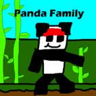 KirbyTheSteve's avatar