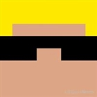 Almonator's avatar
