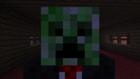 alexanderbell11's avatar