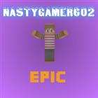 NastyGamer602's avatar