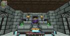 Bails1239's avatar