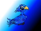 BluePhoenix911's avatar