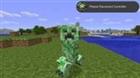 petwuvver's avatar