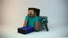 MineKing779's avatar
