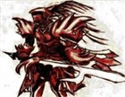 mastacolin's avatar