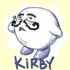 coleypepwars3679's avatar