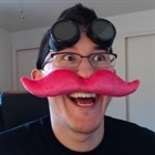 RainbowPlaysMC's avatar