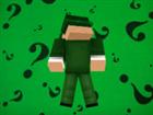 Neketikz's avatar