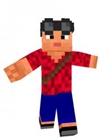 89bhu's avatar